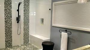 how much does it cost to replace a bathtub enchanting how much does it cost to