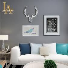 Light Living Room Colors Online Get Cheap Light Color Wallpaper Aliexpresscom Alibaba Group