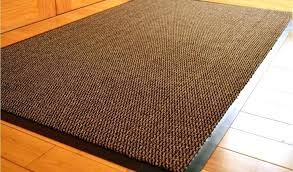 ultra thin area rugs home models pro by tablet desktop original size back to large extra thin area rugs