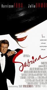 Presumed Innocent Trailer Gorgeous Sabrina 48 IMDb