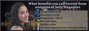 assignment help singapore mba assignment help accounting help assignment help singapore