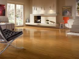 Good How Good Is Laminate Flooring Enjoyable Inspiration Floor Laminate Flooring  Pros And Cons .