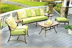 yellow patio furniture. Outdoor Patio Furniture Chairs Sets Table In . Yellow