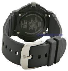 luminox men s 3001 original navy seal dive watch bossman watches luminox men s 3001 original navy seal dive watch