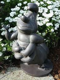 alice in wonderland garden statue in wonderland caterpillar garden statue the only caterpillar welcomed anywhere near