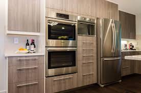 Used Kitchen Cabinets For Sale Kelowna