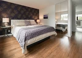 Laminate Flooring Designs Colours How To Mix Wood Floors In Homes Home Guides Sf Gate