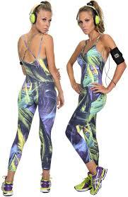 bia brazil lbl2920 bodysuit women workout