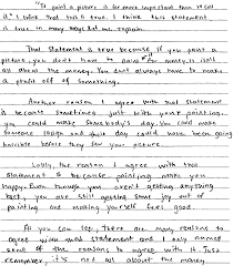 english essay paragraph writing the secrets to good paragraph writing time4writing
