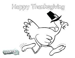 Pilgrims Coloring Pages Free Thanksgiving Pilgrim Coloring Free