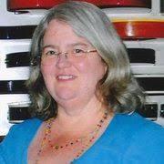 Diane Insley (dinsleytx) - Profile | Pinterest