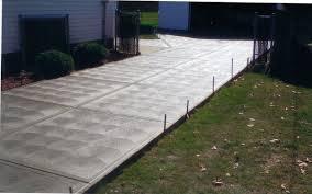 Parker Concrete Designs Projects Concrete Patio Concrete Stained Floors Patio Design