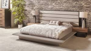 contemporary bedroom furniture. Quick View Contemporary Bedroom Furniture R