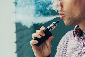 Diffuseurs et cigarettes électroniques : le monde du tabac en 2020