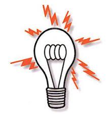 electric companies waco tx.  Waco HENSEL ELECTRIC COMPANY To Electric Companies Waco Tx C