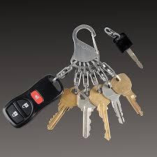 Zoom + KeyRack Locker® ...