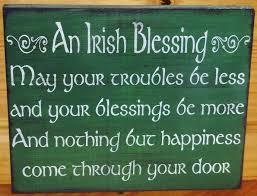 Irish Love Quotes Delectable Irish Love Quotes Print Best Quotes Everydays