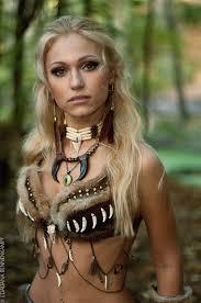 amazon warrior cosplay. Wonderful Cosplay Amazon Warrior Cave Woman Larp Fantasy Cosplay For Amazon Warrior Cosplay A