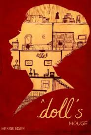 a doll s house analysis dramatica the following analysis reveals a comprehensive look at the storyform for a doll s house unlike most of the analysis found here which simply lists the