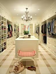 walk in closet islands dressing room ideas of island chandelier drawers