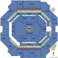 Barclays Center Brooklyn Ny Seating Chart Barclays Center Tickets And Barclays Center Seating Chart