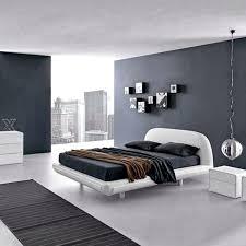 mood lighting for bedroom. Extraordinary Light Bedroom Unusual Wall Mood Lighting Living Room Fittings.jpg For