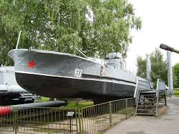 Image result for russian naval museum moscow