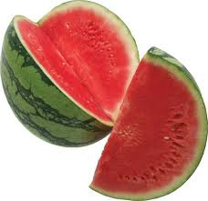 pics of water melon. Contemporary Melon To Pics Of Water Melon