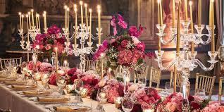 Diamantenehochzeit — diamantene hochzeit , entsprechend der silbernen und goldenen hochzeit die wiedereinsegnung eines seit 60 jahren verheirateten paars … Diamantene Hochzeit Ideen Spruche Geschenke Zum 60 Hochzeitstag