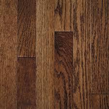 mullican flooring muirfield 3 in tuscan brown oak solid hardwood flooring 24 sq