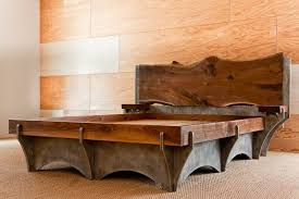 making industrial furniture. This Guy Is Making Some Of The Coolest Arhitectural Furniture I\u0027ve Seen. Industrial N