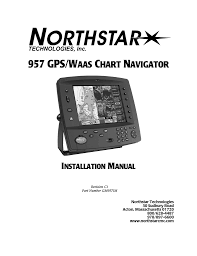 North Star Gm9571m Users Manual Manualzz Com