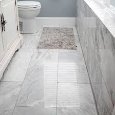 Shopping Online Italy White marble flooring tiles designItaly White