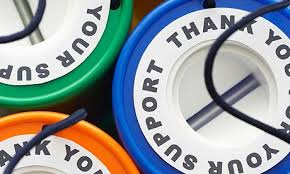Charity Efficiency Chart Britains Top 1 000 Charities Ranked By Donations Who