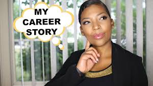 How To Get Into Pharmaceutical Sales My Career Story Salary Pharmaceutical Sales Mba Money Mondays