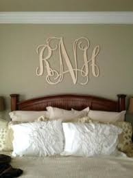 35 wooden monogram letters for wall simple wooden monogram letters for wall large wood suitable consequently