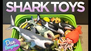 my shark toys collection what sea s are in this box sharks whales dolphins turtles