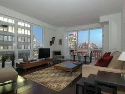 3 Bedroom Apartments In Manhattan Interesting Ideas