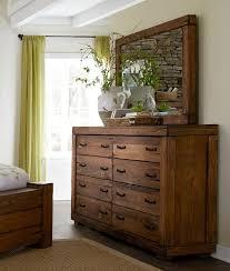 rustic bedroom dressers. Rustic Bedroom Dresser Captivating 60 Dressers Decorating Design Of 4 E