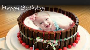 Name Photo On Happy Birthday Cake App Price Drops