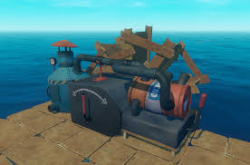 Raft Steam Charts Steam Community Raft