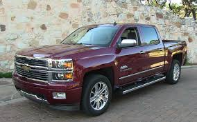 All Chevy chevy 1500 6.2 : Download 2014 Chevrolet Silverado High Country | oumma-city.com