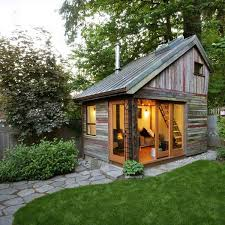 home office shed. Contemporary Shed If You Donu0027t Have Enough Room In The House For A Dedicated Office Why Not  Consider Giving Your Old Backyard Shed New Life As Home Office Inside Home Office Shed F