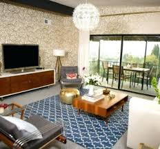 modern rugs for living room south africa. medium size of back to mid century modern rugs for living room design south africa n