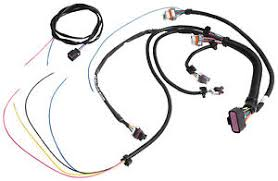 msd 6010 parts accessories obs msd 60101 harness extension for 6010 obsolete