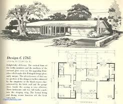 mid century modern house plans inspirational mid century modern house plans designs ideas liberty interior