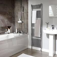 b and q bathroom design. b of a inspiration bathrooms fresh \u0026amp; q bathroom cabinets and design