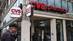 cvs to stop digitally altered images in its store brand  cvs to stop digitally altered images in its store brand advertising will label other brands manipulation wsb atlanta s news weather and traffic
