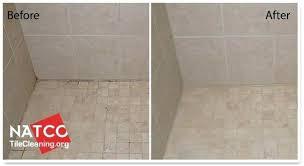 silicone bathtub caulk clean off laminate silicone bathtub caulk