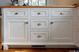 Appealing Kitchen Cabinet Pulls Kitchen Cabinet Hardware Pulls